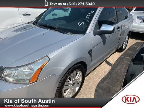 Used Cars, Trucks, SUVs for Sale Under $10000 in Austin TX